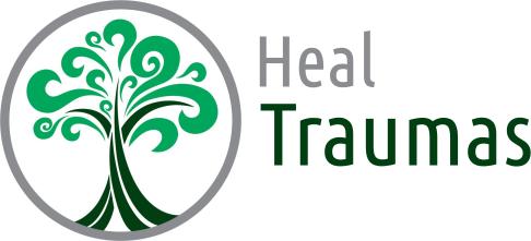 Heal Traumas